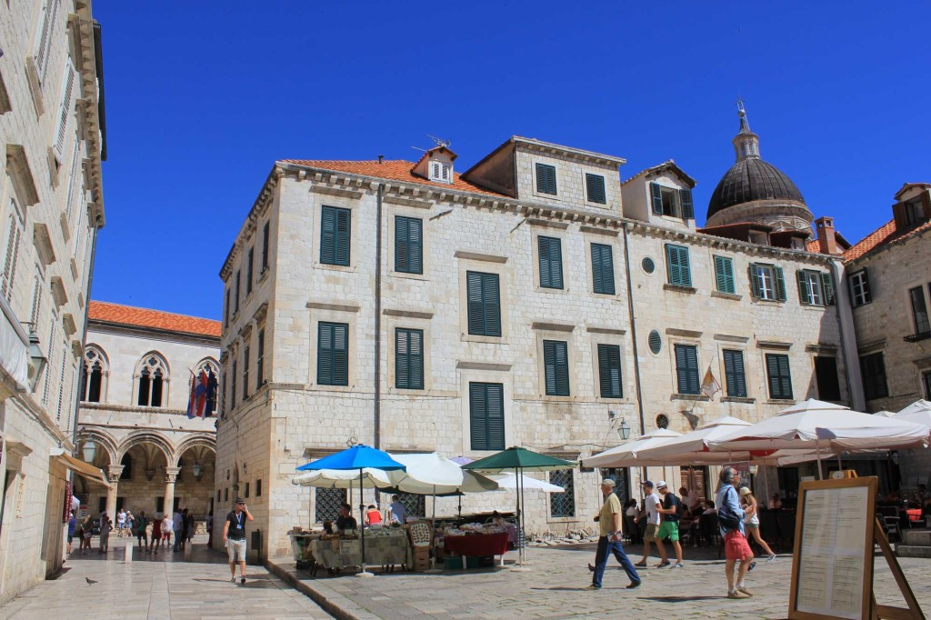 Dubrovnik Old Town (170)