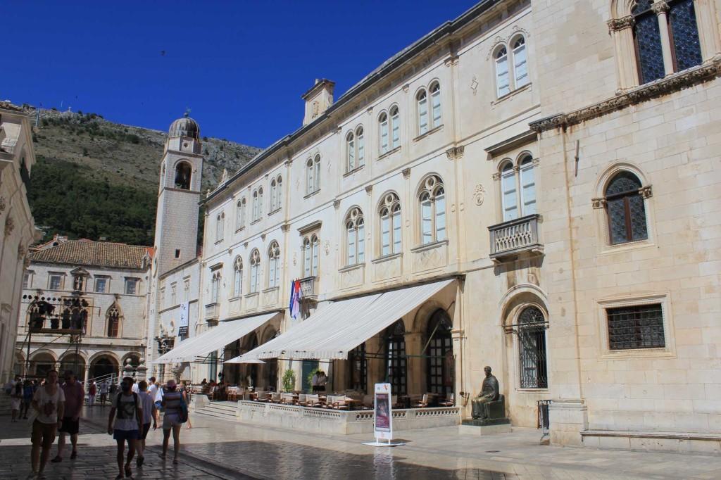 Dubrovnik Old Town (176)