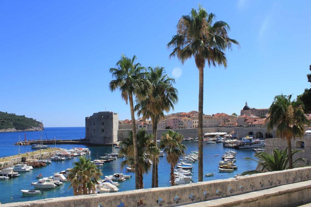 Dubrovnik Old Town (205)