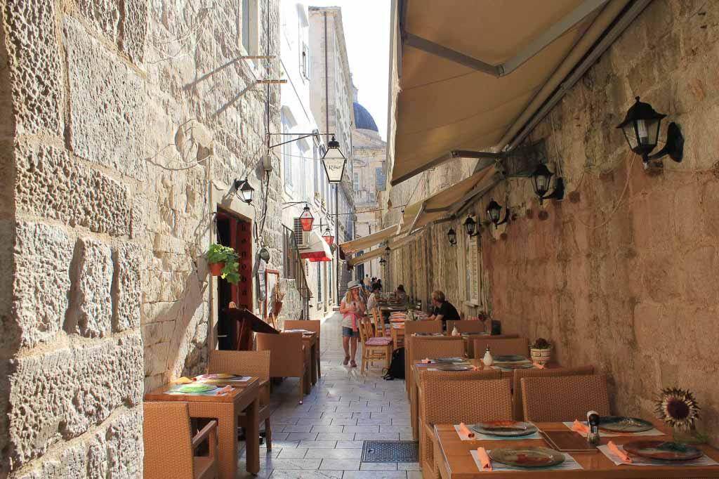 Dubrovnik Old Town (23)