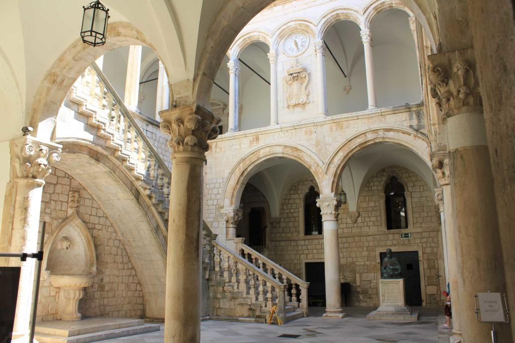 Dubrovnik Old Town (296)