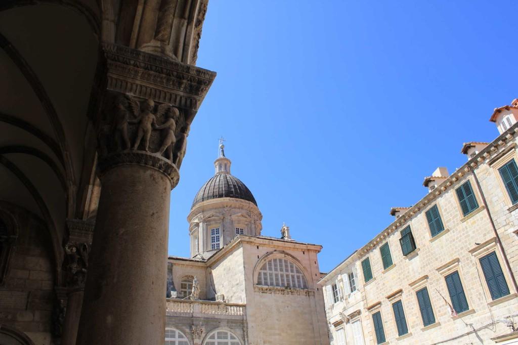 Dubrovnik Old Town (299)