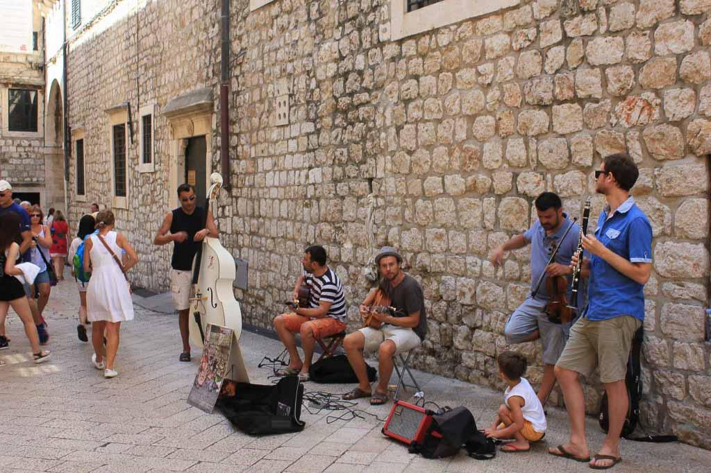 Dubrovnik Old Town (303)