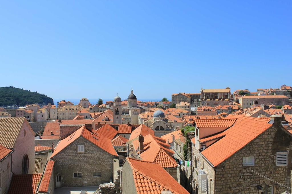 Dubrovnik Old Town (325)