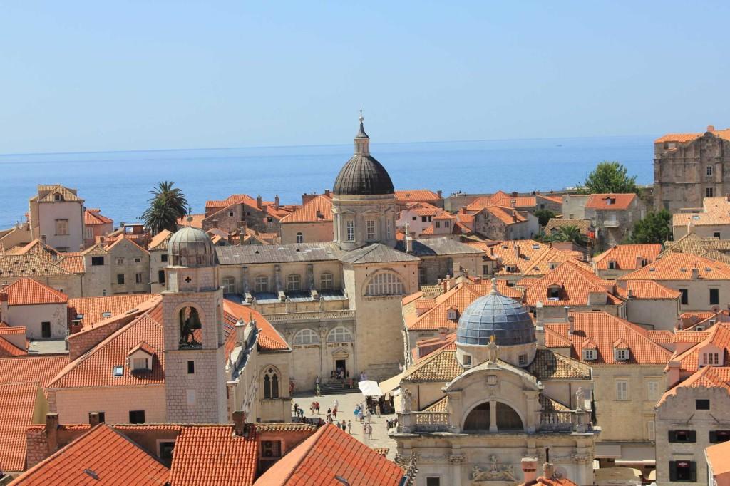 Dubrovnik Old Town (333)