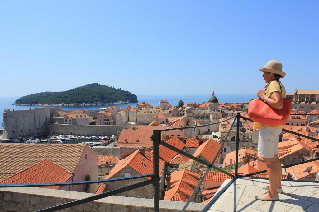 Dubrovnik Old Town (346)