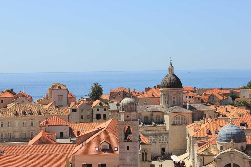 Dubrovnik Old Town (355)