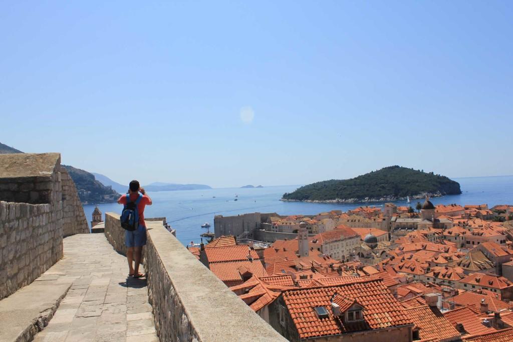 Dubrovnik Old Town (366)