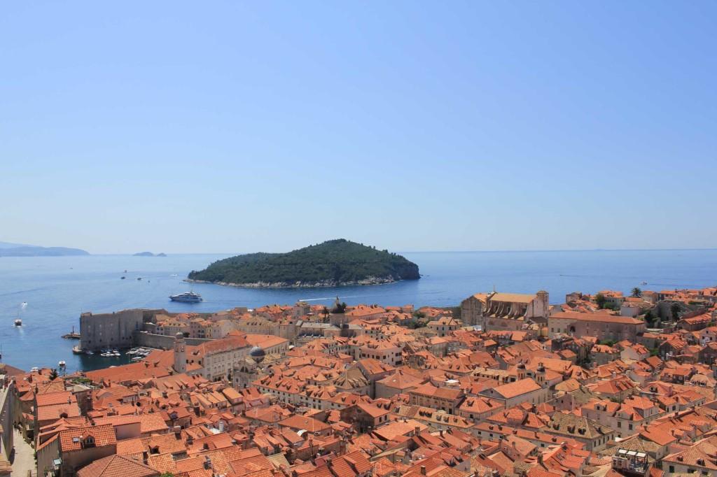 Dubrovnik Old Town (379)