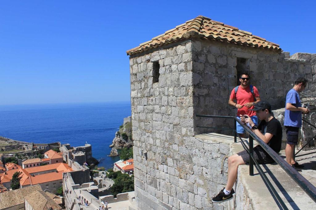 Dubrovnik Old Town (381)