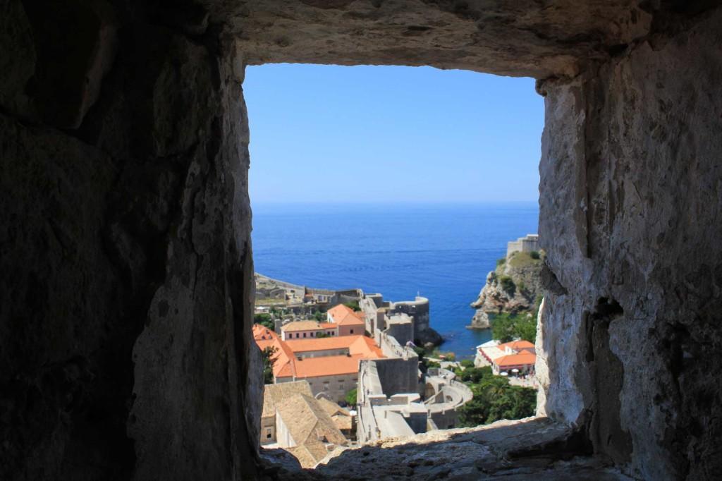 Dubrovnik Old Town (390)