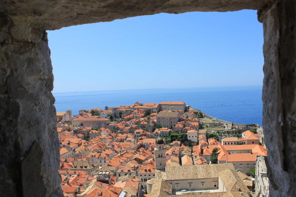 Dubrovnik Old Town (394)