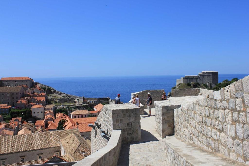 Dubrovnik Old Town (401)