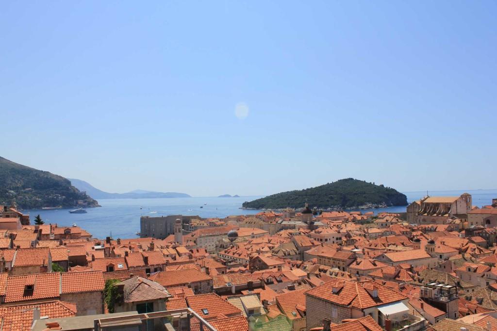 Dubrovnik Old Town (402)