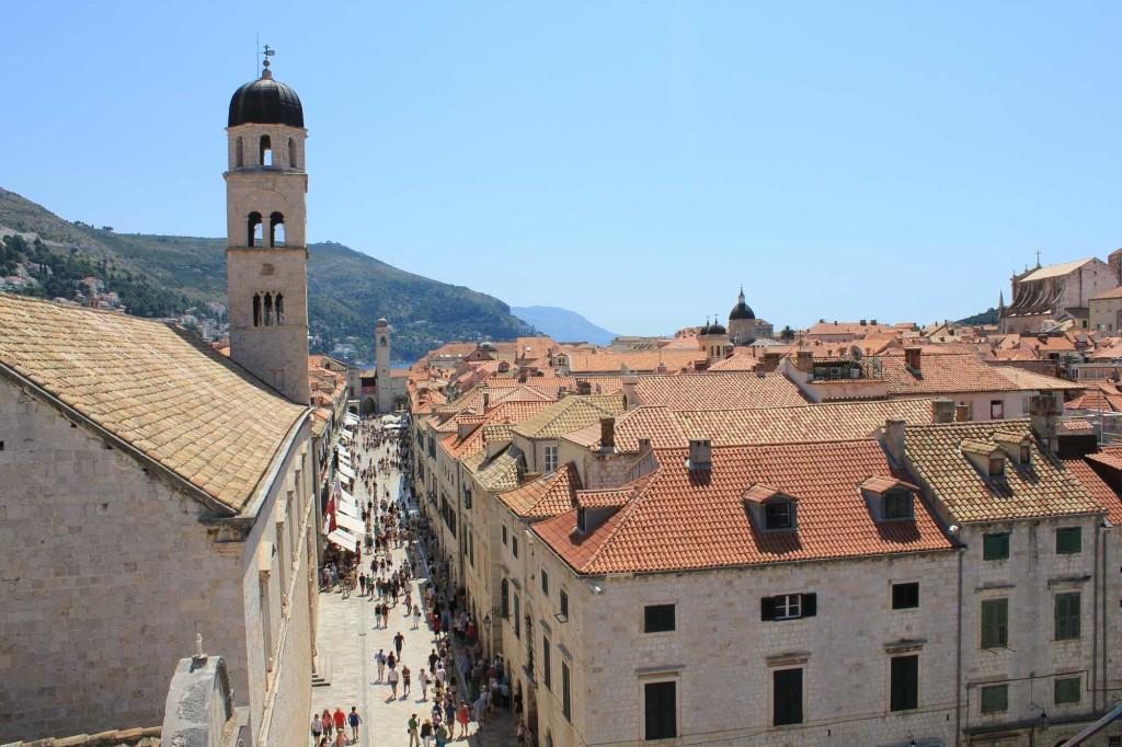 Dubrovnik Old Town (415)