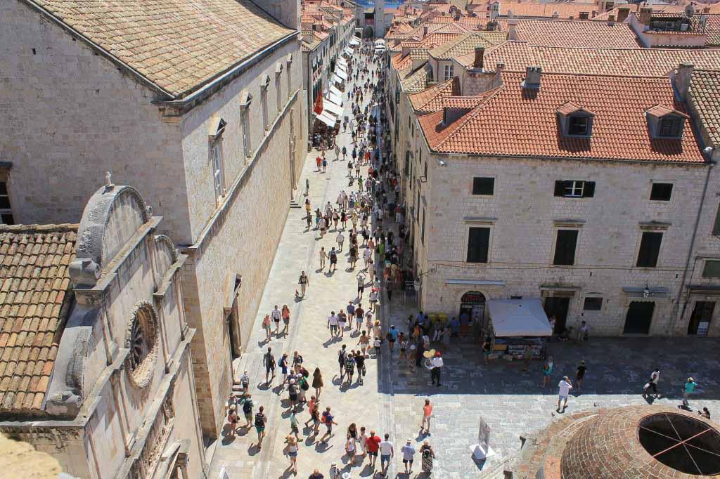 Dubrovnik Old Town (417)