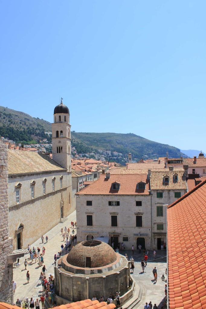 Dubrovnik Old Town (420)
