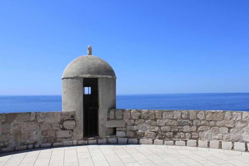 Dubrovnik Old Town (455)