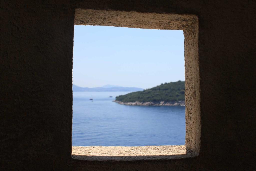 Dubrovnik Old Town (462)