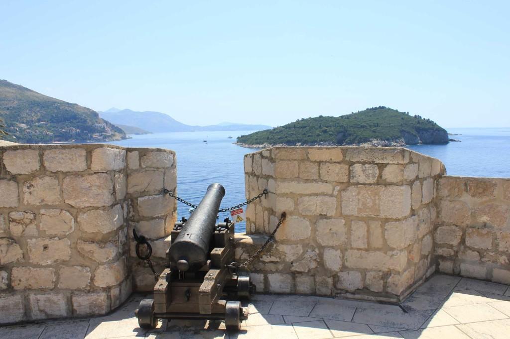 Dubrovnik Old Town (464)