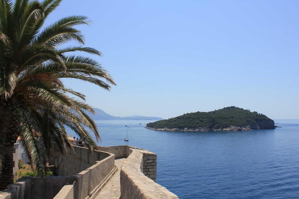 Dubrovnik Old Town (470)