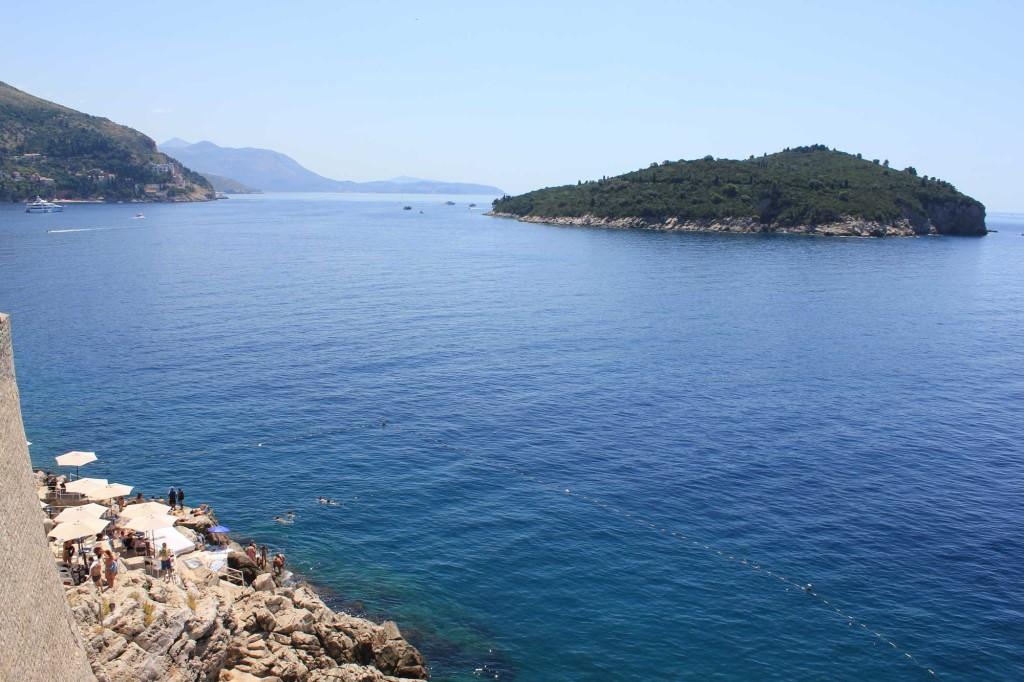 Dubrovnik Old Town (484)