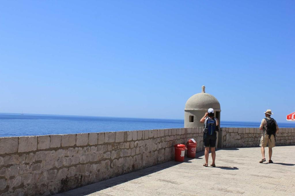Dubrovnik Old Town (506)