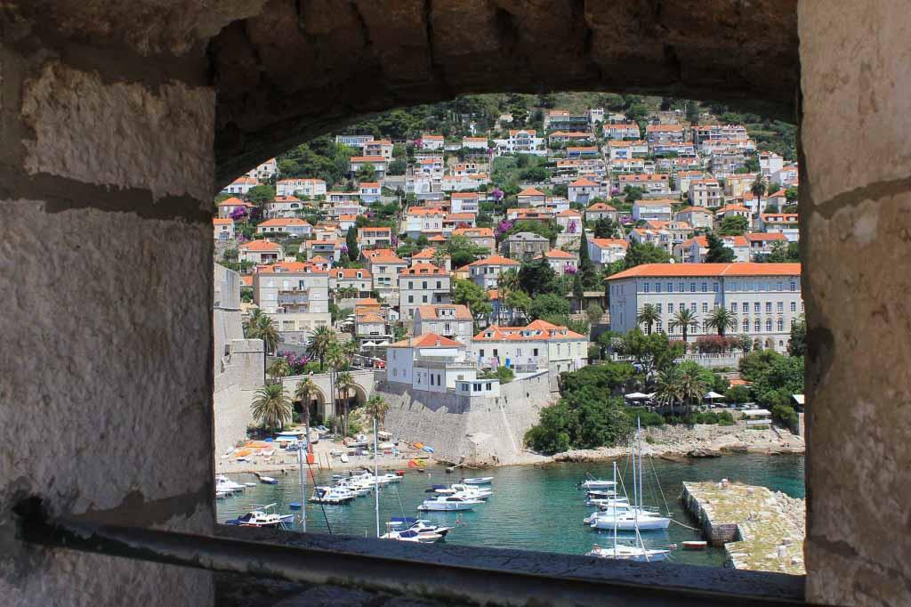 Dubrovnik Old Town (523)