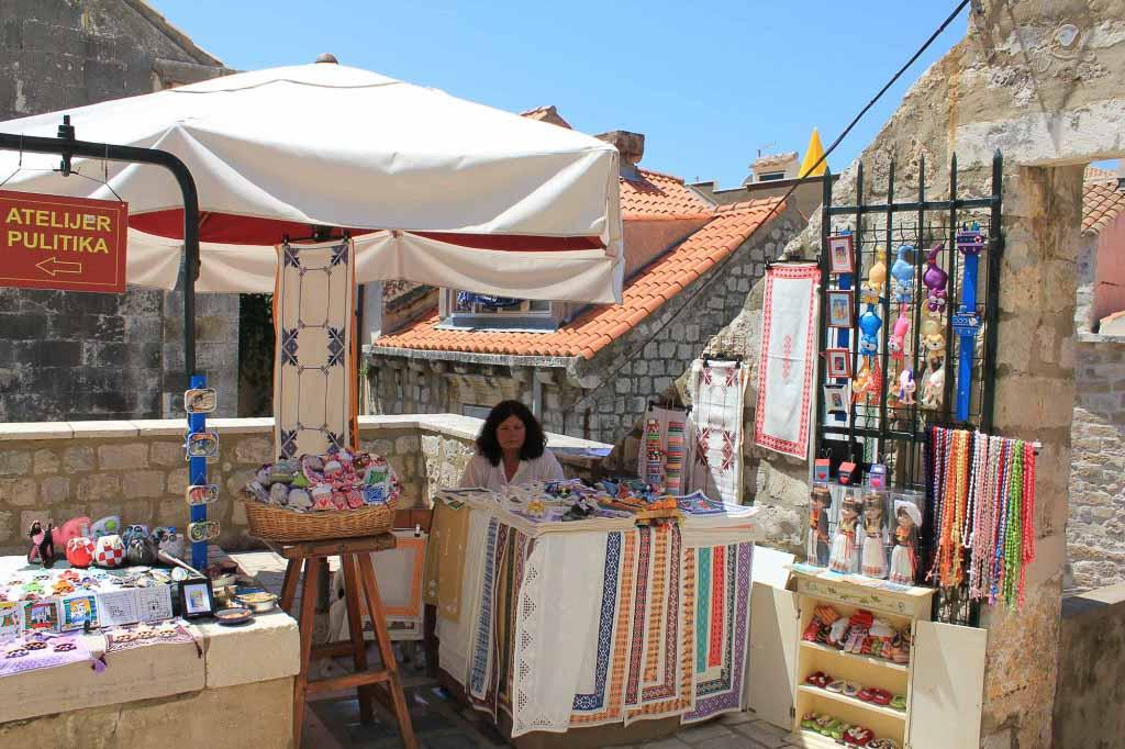 Dubrovnik Old Town (532)