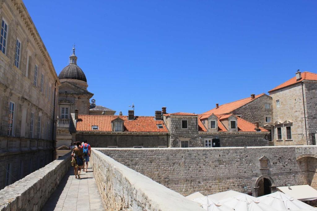 Dubrovnik Old Town (540)