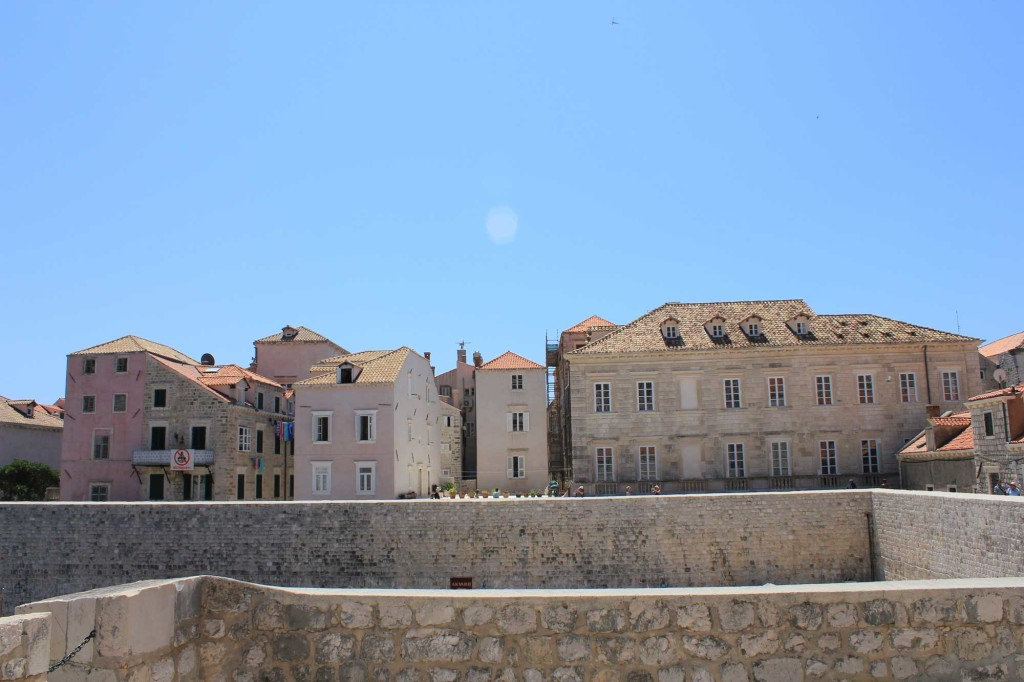 Dubrovnik Old Town (542)