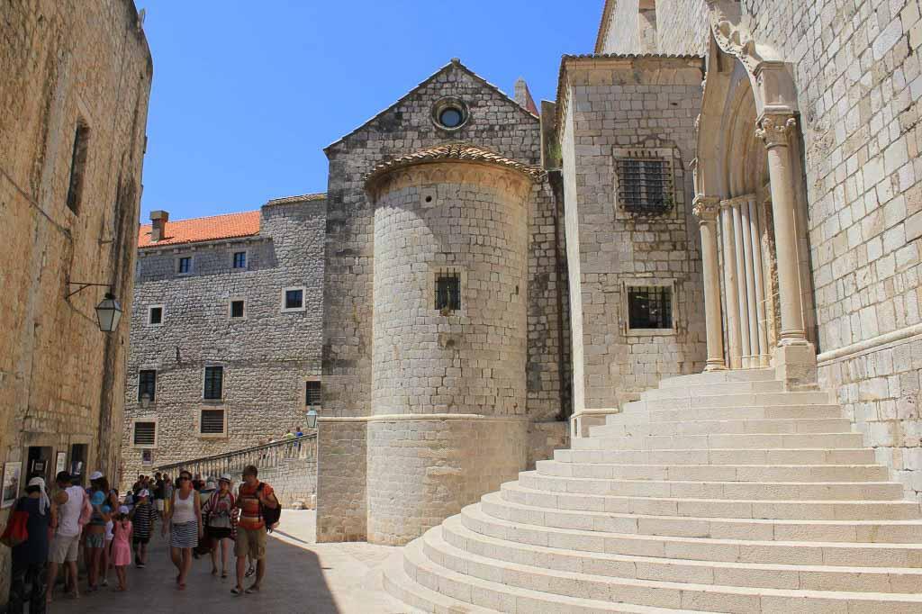 Dubrovnik Old Town (557)