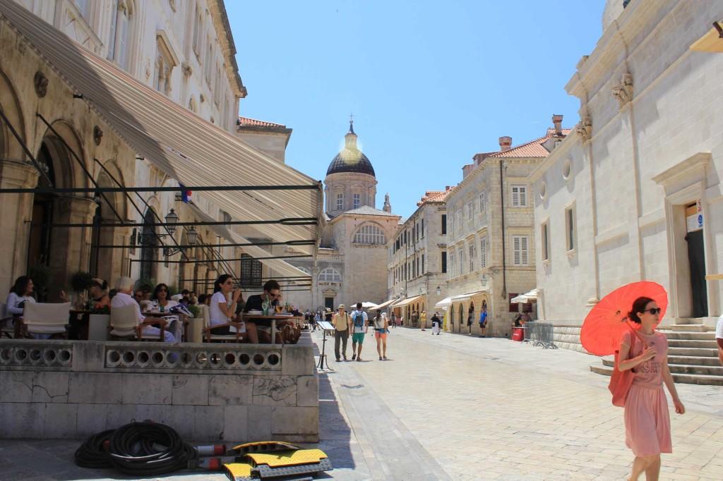 Dubrovnik Old Town (564)