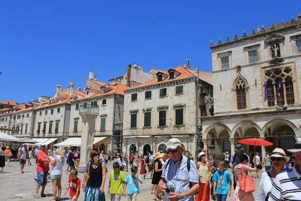Dubrovnik Old Town (565)