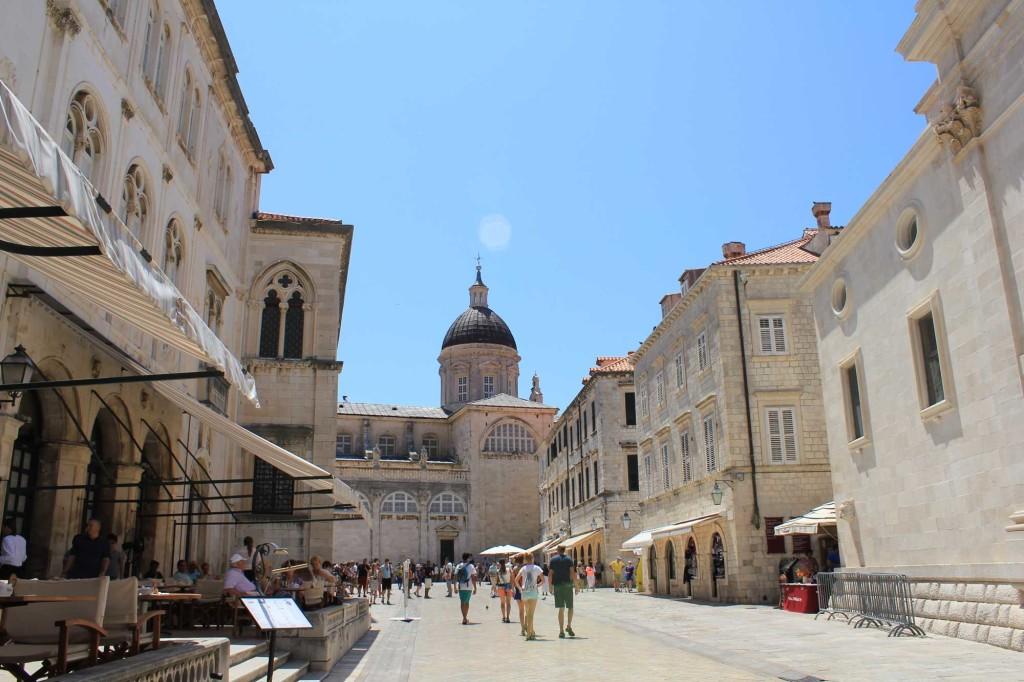 Dubrovnik Old Town (566)