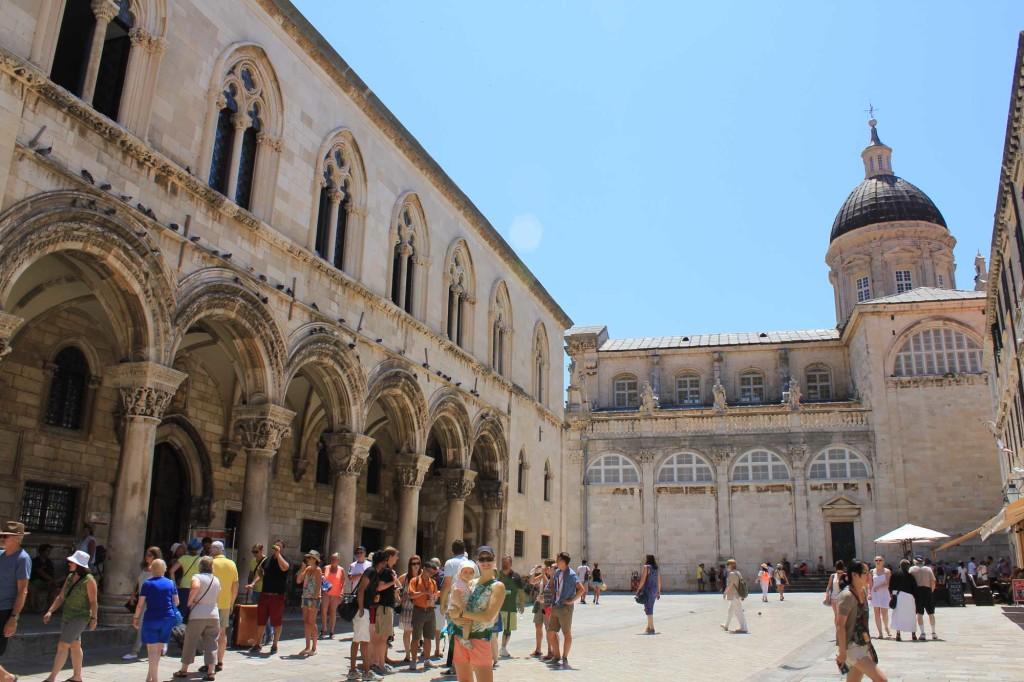 Dubrovnik Old Town (567)
