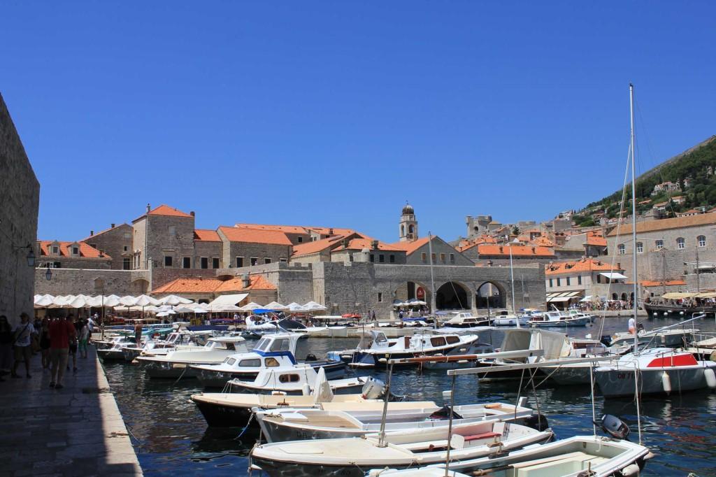 Dubrovnik Old Town (571)