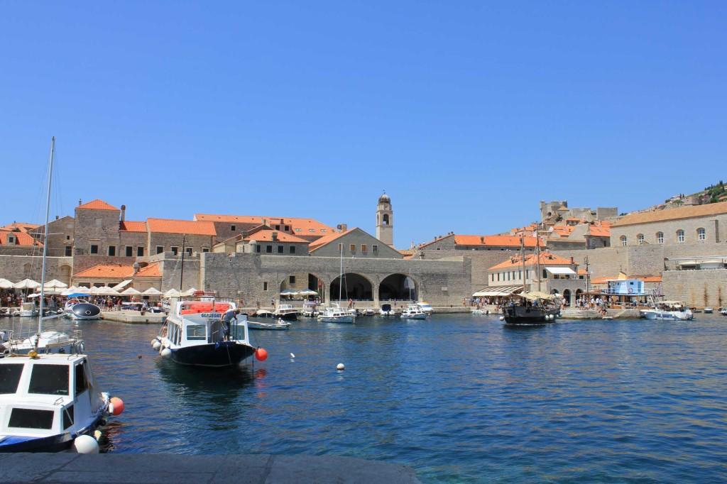 Dubrovnik Old Town (574)
