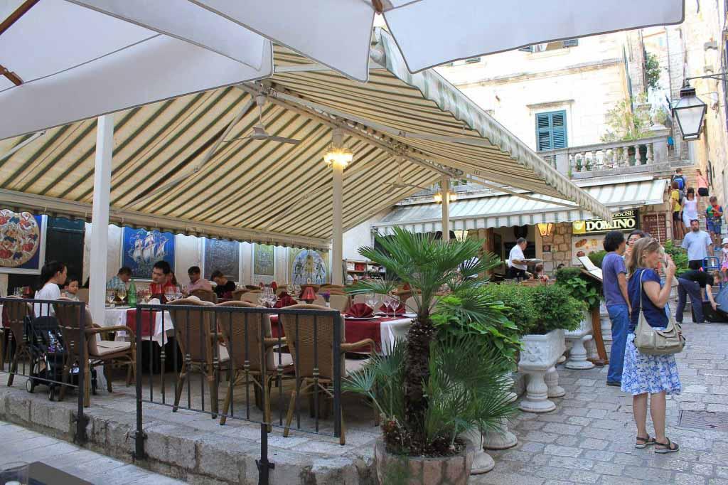 Dubrovnik Old Town (76)