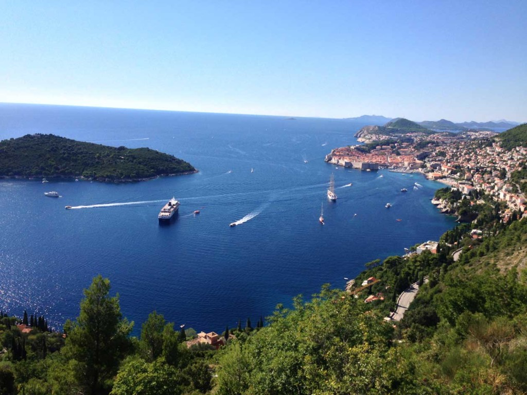 Dubrovnik Old Town & Lopud Island (10)