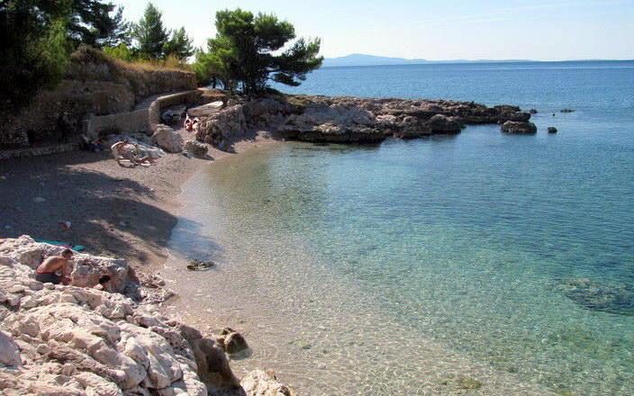 Ivan Dolac, Hvar Island (7)