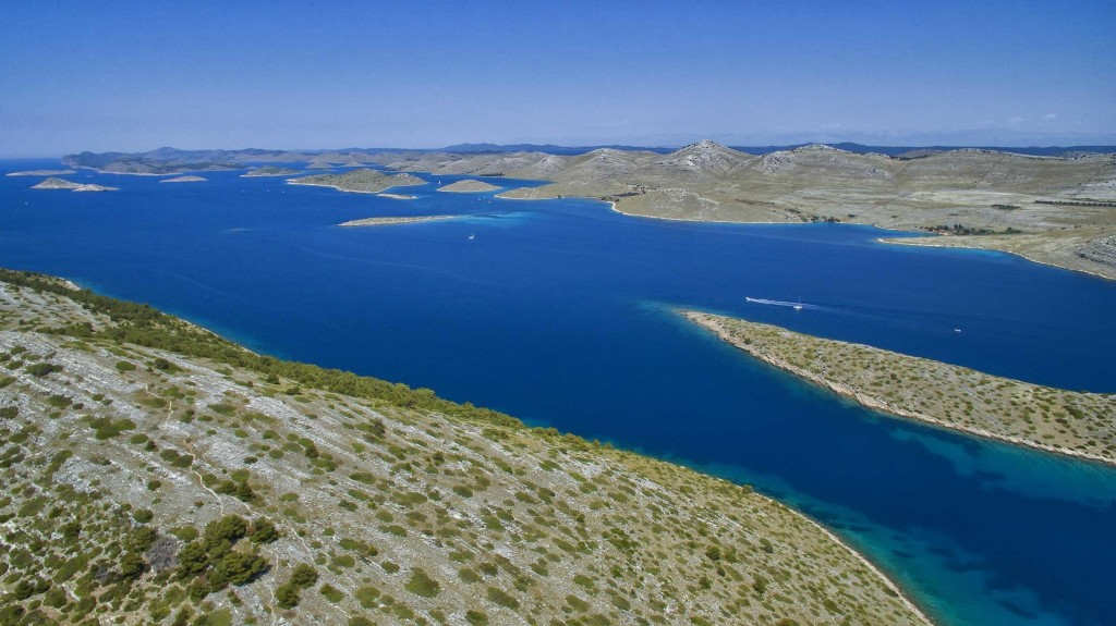 Kornati-Ivo-Biocina-via-Croatian-National-Tourist-Board-1
