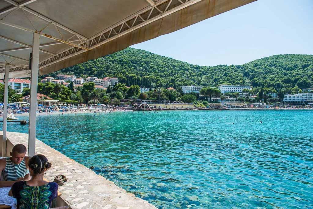 Lapad Bay, Dubrovnik Riviera (14)