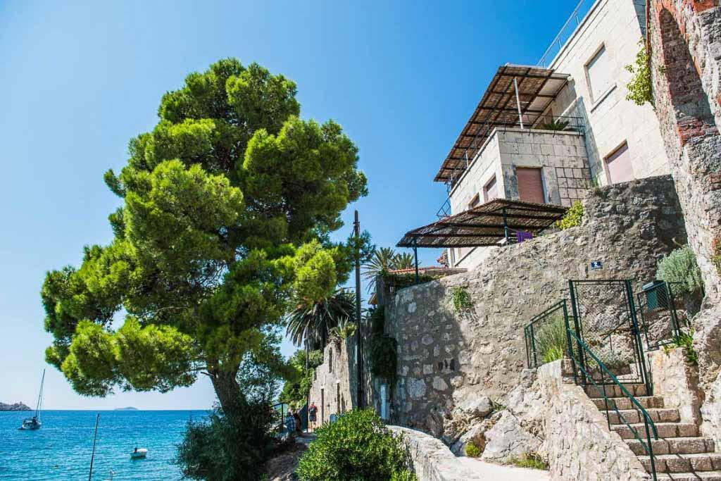 Lapad Bay, Dubrovnik Riviera (17)