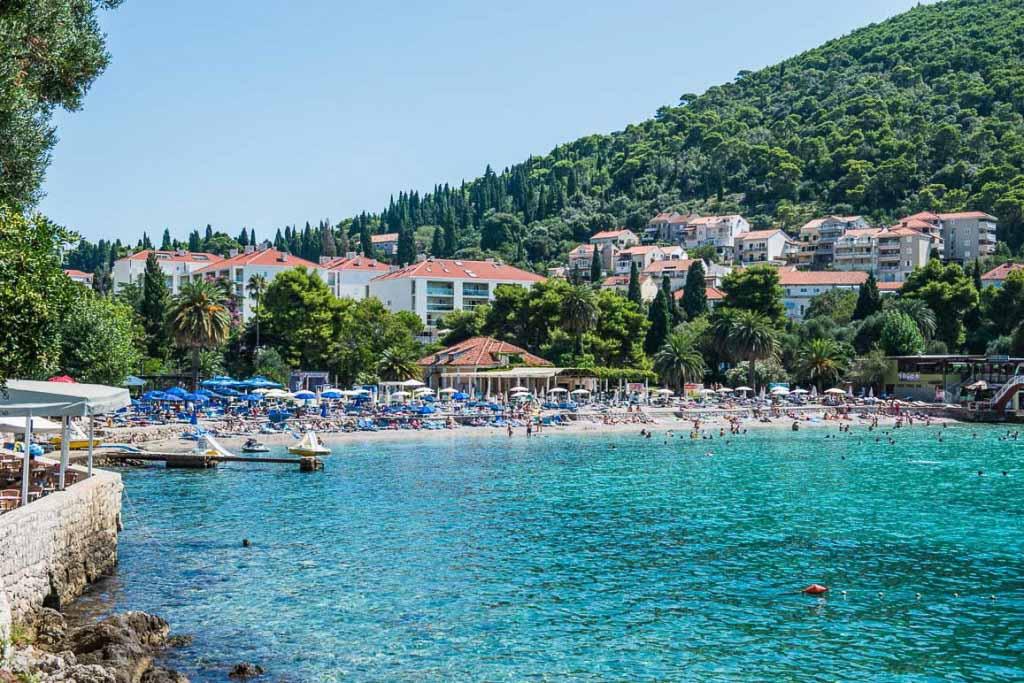 Lapad Bay, Dubrovnik Riviera (18)