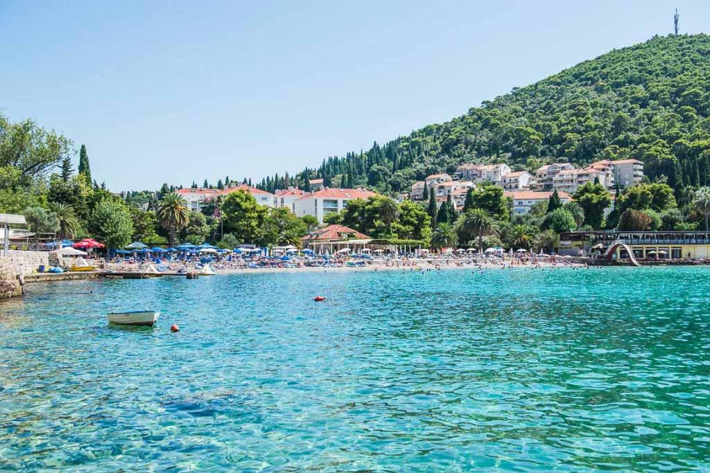 Lapad Bay, Dubrovnik Riviera (21)