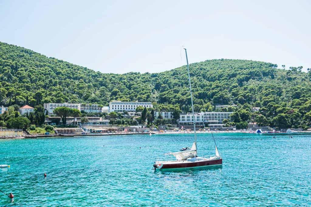 Lapad Bay, Dubrovnik Riviera (24)