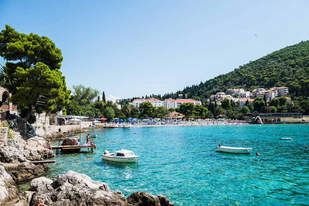 Lapad Bay, Dubrovnik Riviera (25)