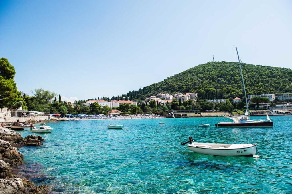 Lapad Bay, Dubrovnik Riviera (26)