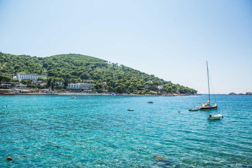 Lapad Bay, Dubrovnik Riviera (28)